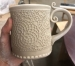 Meet Your Maker – Hand Building Mugs Demonstration With Kelly Love