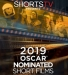 APPAC Presents:  Oscar Nominated Shorts-Animated&Live Action Package