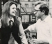 AST Cinebrew at the Station: Annie Hall