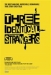 State Theatre Presents:  Three Identical Strangers