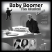 Baby Boomer The Musical