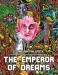 State Theatre Presents:  Clark Ashton Smith:  Emperor of Dreams