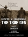 State Theatre Presents: Cooper and Hemingway The True Gen
