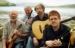 State Theatre Presents: Tannahill Weavers