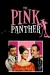 State Theatre Presents: The Pink Panther