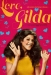 State Theatre Presents:  Love, Gilda