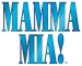 State Theatre & STAC Present:  Mamma Mia The Musical