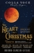 Colla Voce Presents: The Heart Of Christmas