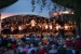 Symphony In The Park :: Out of This World!