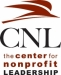 CNL Workshop: Board Essentials: Getting To Great