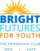 Community Update On Bright Futures For Youth