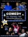 Spotlight On Comedy!