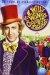 Live Organ & A Movie: Willie Wonka & The Chocolate Factory