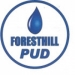 Fh PUD - Regular Monthly Board Meeting - The 2nd Wednesday 2:00 pm