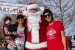 6th Annual Folsom Christmas Classic 5k & 10k And Santa Fun Run!