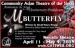 M. Butterfly, Tony Award For Best Play In 1988