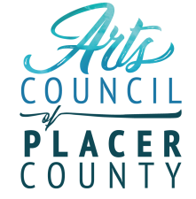 Arts Countil of Placer County