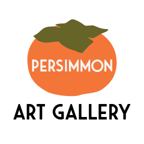 Persimmon Art Gallery
