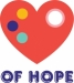 Heart of Hope Art Show