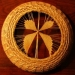 Basketry Class - Intermediate
