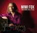 State Theatre Presents: Mimi Fox-This Bird Still Flies