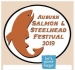 Auburn Salmon and Steelhead Festival 2019