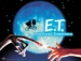 AST Cinebrew at the Station: E.T. The Extra-Terrestrial - SOLD OUT