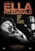 AST Presents - Ella Fitzgerald: Just One of Those Things