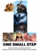 Streaming Now - One Small Step: A Collection of Family Friendly Short Fi