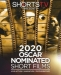 State Theatre Presents:  2020 Oscar Nominated Shorts - Live Action