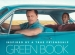 State Theatre Presents: Green Book