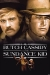State Theatre Presents: Butch Cassidy and Sundance Kid