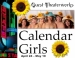 Quest Theatreworks Presents 'Calendar Girls'