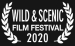 PARC´s On Tour Wild & Scenic Film Festival