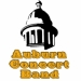 Auburn Concert Band presents 'Return To Greatness'