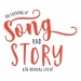 Beautiful Minds Wellness Presents: An Evening Of Song And Story