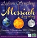 Messiah Singalong