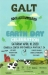 Galt Earth Day Celebration