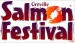 26th Annual Oroville Salmon Festival