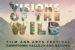 6th Annual Visions Of The Wild - WILD FIRE - Save The Date
