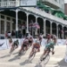 Nevada City Cycling Classic Rescheduled