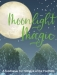 Hospice Of The Foothills' Moonlight Magic