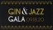 Gin & Jazz Virtual Gala, Auction & Fundraiser for The Center for the Art