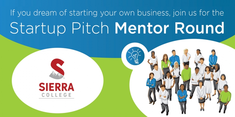 Flying Car Ceo To Talk At Sierra College Startup Pitch Mentor Round Feb