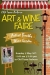 Call To Artists - Old Town Auburn Art And Wine Faire