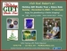 "Shop Rod Baker's 6th ""holiday Gift Studio Glass Sale"" Sun/dec 6, 1"