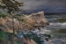 Morro Bay Art Association Presents 'the Great Outdoors'