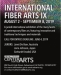 International Fiber Arts Ix Exhibition