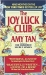 Joy Luck Club Auditions