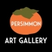 Persimmon Gallery Opens!